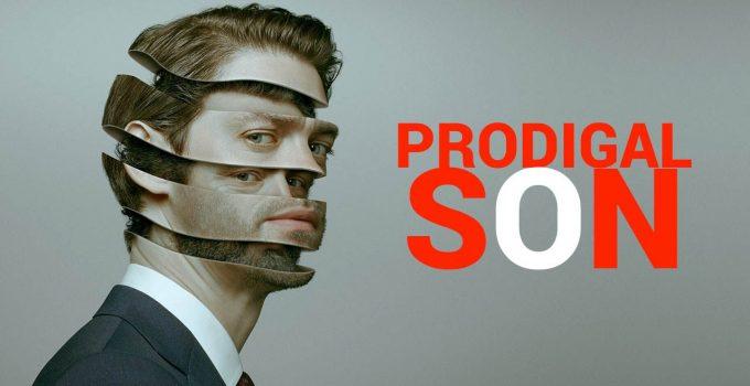 Prodigal Son (2019) Season 1 S01 1080p