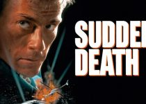 Sudden Death (1995) 1080p Bluray