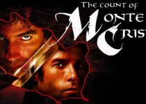 The Count of Monte Cristo (2002) 1080p