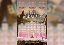 The Grand Budapest Hotel (2014) 720p + 1080p
