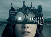 The Haunting of Hill House (2018) Season 1 S01
