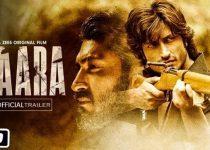 Yaara (2020) Hindi 720p + 1080p