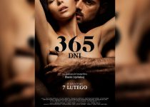 365 Days (365 Dni) (2020) 720p + 1080p