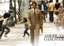 American Gangster (2007) Unrated 720p + 1080p + 2160p 4k