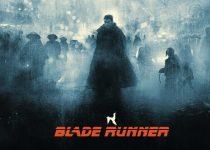 Blade Runner (1982) 1080p + 2160p 4k