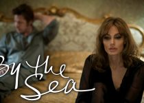 By the Sea (2015) 720p + 1080p
