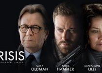 Crisis (2021) 720p + 1080p