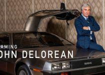 Framing John DeLorean (2019) 720p + 1080p