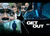 Get Out (2017) 720p + 1080p + 2160p 4k