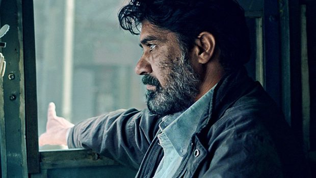 Milestone (2021) Hindi 720p + 1080p