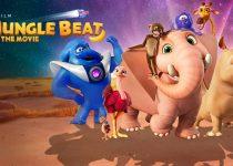 Jungle Beat The Movie (2021) 720p + 1080p