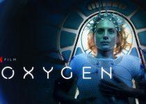 Oxygen (2021) 720p + 1080p