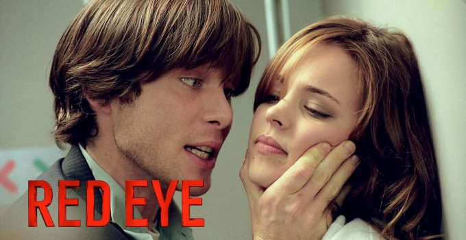 Red Eye (2005) 1080p