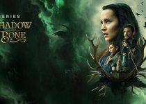 hadow and Bone (2021) Season 1 S01