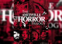 The Amityville Horror Collection (1979-2017)