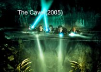 The Cave (2005) 1080p
