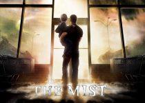 The Mist (2007) 1080p