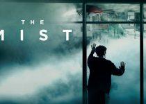 The Mist (2017) Season 01 S01 720p + 1080p