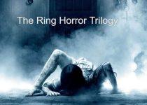 Rings Horror Trilogy (2002-2017)