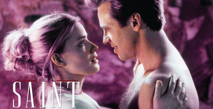 The Saint (1997) 720p + 1080p