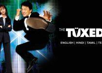 The Tuxedo (2002) 720p + 1080p
