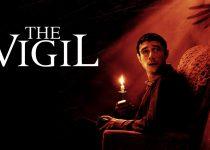 The Vigil (2019) 720p + 1080p