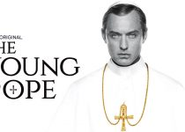 The Young Pope (2016) Season 1 S01 1080p