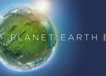 Planet Earth II (2016) Season 1 S01 720p + 1080p + 2160p