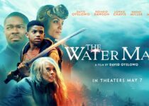 The Water Man (2021) 720p + 1080p