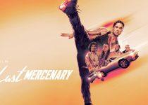The Last Mercenary (2021) 720p + 1080p