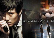 A Company Man (2012) 720p + 1080p