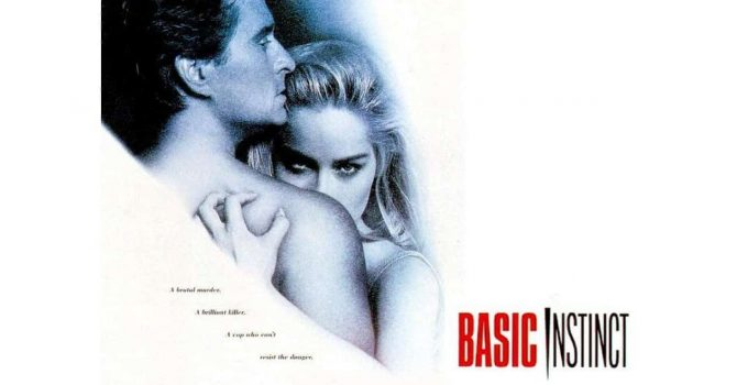 Basic Instinct (1992) Unrated DC 1080p