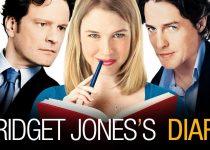 Bridget Joness Diary (2001) 720p + 1080p