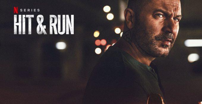 Hit and Run (2021) Season 1 S01 720p + 1080p