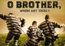 O Brother, Where Art Thou (2000) 720p + 1080p