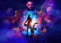 Space Jam A New Legacy (2021) 720p + 1080p + 2160p 4K