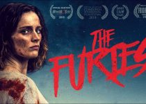 The Furies (2019) 720p + 1080p