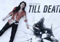 Till Death (2021) 720p + 1080p + 2160p 4K