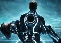 Tron – Legacy (2010) IMAX 1080p + 2160p
