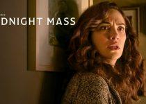 Midnight Mass (2021) Season 1 S01 720p + 1080p NF WEB-DL x265 10bit HEVC Dual Audio