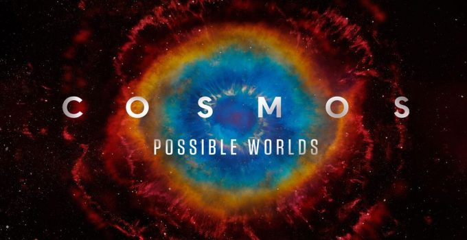 Cosmos: Possible Worlds (2020)