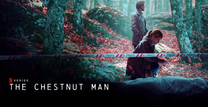The Chestnut Man (2021) Season 1 S01 720p + 1080p