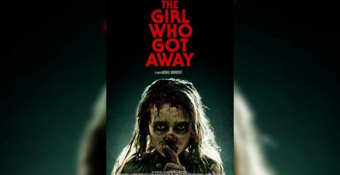 The Girl Who Got Away (2021) 720p + 1080p + 2160p 4K